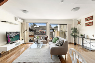 Recently Sold 5/9-11 Llewellyn Street, RHODES, 2138, New South Wales