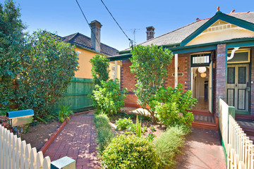 Recently Sold *149 Addison Road, MARRICKVILLE, 2204, New South Wales