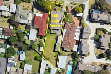 Recently Sold 6 MARNA COURT, NOBLE PARK, 3174, Victoria