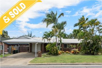 Recently Sold 6 Ward Close, SOUTH GLADSTONE, 4680, Queensland