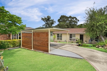 Recently Sold 11 Vera Avenue, LEMON TREE PASSAGE, 2319, New South Wales