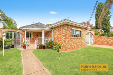 Recently Sold 25 Ridgewell Street, ROSELANDS, 2196, New South Wales