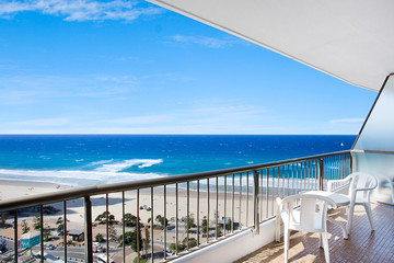 Recently Sold 1704/9 Trickett Street, SURFERS PARADISE, 4217, Queensland
