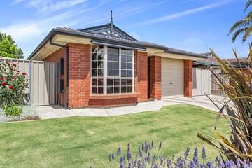 Recently Sold 33 Talladira Way, WOODCROFT, 5162, South Australia