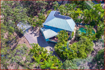 Recently Sold 2 Rosella Court, FERNY HILLS, 4055, Queensland