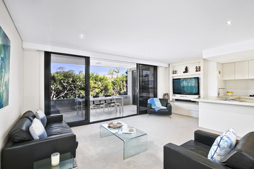 Recently Sold 14/180 Pacific Parade, DEE WHY, 2099, New South Wales