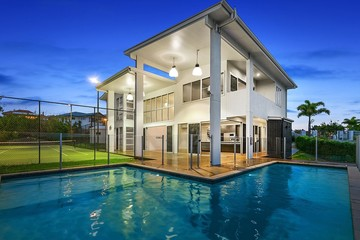 Recently Sold 23 ALVERNA CLOSE, WYNNUM, 4178, Queensland