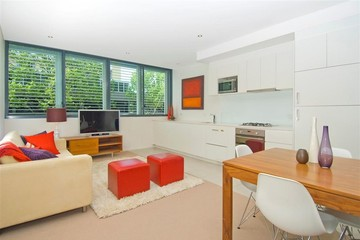 Recently Sold 4/368 Military Road, CREMORNE, 2090, New South Wales