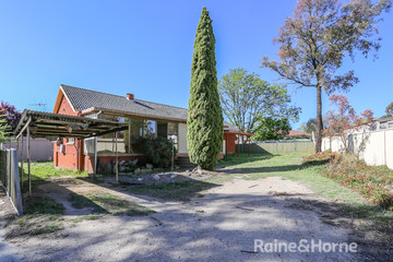 Recently Sold 29 Perrier Place, KELSO, 2795, New South Wales