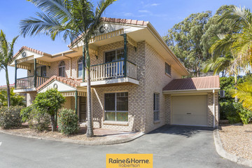 Recently Sold 22/9 Lawrence Close, ROBERTSON, 4109, Queensland