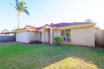 Recently Sold 51 WOORABINDA STREET, RUNCORN, 4113, Queensland