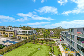Recently Sold 23/118 Adderton Road, CARLINGFORD, 2118, New South Wales