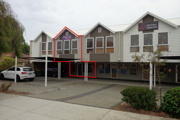 Recently Sold Unit 22/782 Canning Highway, APPLECROSS, 6153, Western Australia