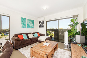 Recently Sold 2/1 Linear Drive, MANGO HILL, 4509, Queensland