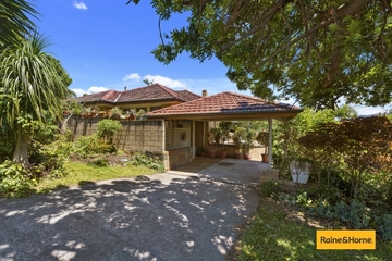 Recently Sold 23 Barrie Street, COFFS HARBOUR, 2450, New South Wales