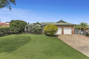 Recently Sold 7 CORAL CLOSE, MANLY WEST, 4179, Queensland