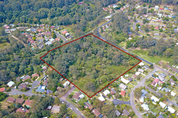 Recently Sold 89 Springfield Road, SPRINGFIELD, 2250, New South Wales