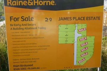Recently Sold 29 Pool Street, BIRDWOOD, 5234, South Australia