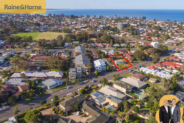Recently Sold 48 Toowoon Bay Road, LONG JETTY, 2261, New South Wales