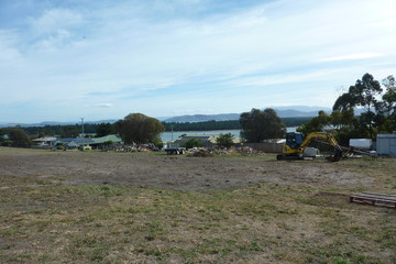 Recently Sold Lot 2, 10 Boathouse Rise, LEWISHAM, 7173, Tasmania