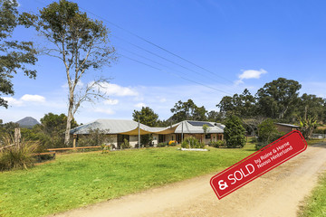 Recently Sold 187 Brewers Road, COORAN, 4569, Queensland