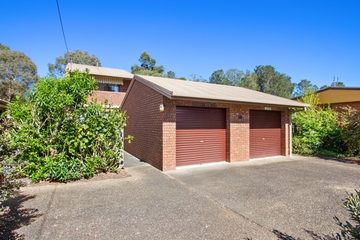 Recently Sold 2/66 Golf Links Drive, CATALINA, 2536, New South Wales