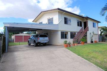 Recently Sold 31 Mccool Street, MORANBAH, 4744, Queensland