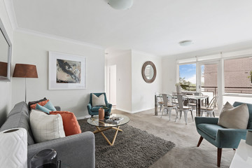 Recently Sold 2/48 Rainbow Street, KINGSFORD, 2032, New South Wales