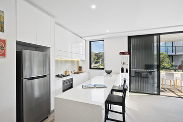 Recently Sold 4203/2-10 Mooramba Road, DEE WHY, 2099, New South Wales