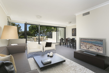 Recently Sold 202/1-3 Banksia Road, BELLEVUE HILL, 2023, New South Wales