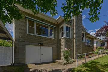Recently Sold 36 Fairfield Road, GEILSTON BAY, 7015, Tasmania
