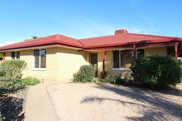 Recently Sold 9 Platt Street, PORT AUGUSTA WEST, 5700, South Australia