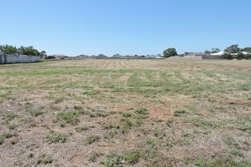 Recently Sold 140-146 Hindmarsh Road, MURRAY BRIDGE, 5253, South Australia