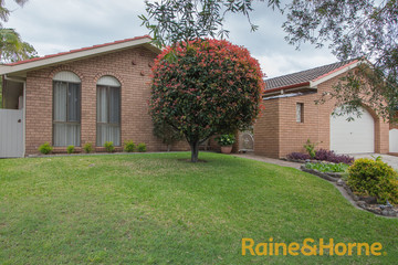 Recently Sold 112 NTABA ROAD, JEWELLS, 2280, New South Wales