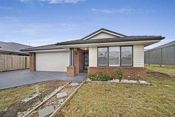 Recently Sold 4 Buckland Boulevard, GISBORNE, 3437, Victoria