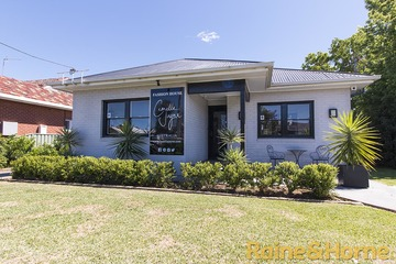 Recently Sold 144 Cobra Street, DUBBO, 2830, New South Wales