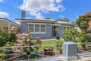 Recently Sold 10 Torch Street, SOUTH BATHURST, 2795, New South Wales