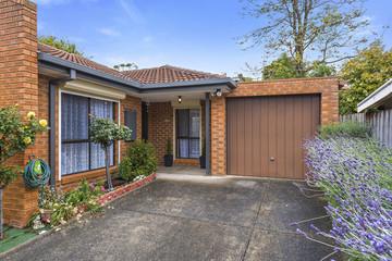 Recently Sold Unit 1,36 Goode Street, GISBORNE, 3437, Victoria