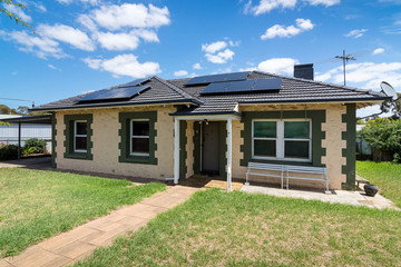 Recently Sold 27 Weigall Avenue, MURRAY BRIDGE, 5253, South Australia