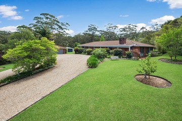 Recently Sold 3 Greenview Close, ULLADULLA, 2539, New South Wales