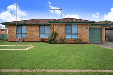 Recently Sold 23 Hartford Street, MALLABULA, 2319, New South Wales