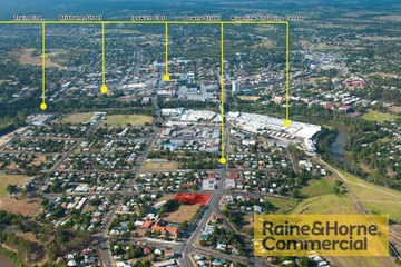 Recently Sold 10A Lawrence Street, NORTH IPSWICH, 4305, Queensland