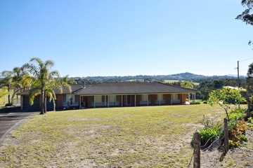 Recently Sold 188A Parma Road, PARMA, 2540, New South Wales