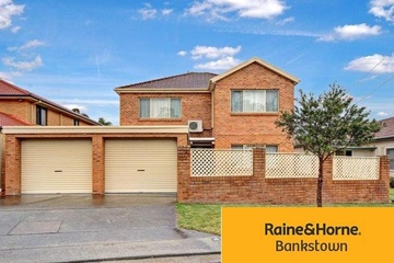 Recently Sold 4 Smee Ave, ROSELANDS, 2196, New South Wales