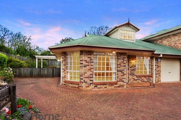 Recently Sold 4/334 Hume Street, CENTENARY HEIGHTS, 4350, Queensland