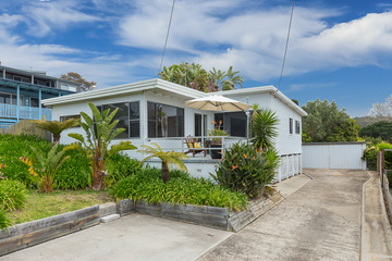 Recently Sold 7 King Street, MALUA BAY, 2536, New South Wales