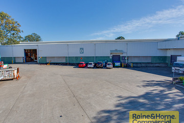 Recently Sold D/57 Assembly Street, SALISBURY, 4107, Queensland