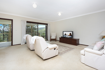 Recently Sold 23 Domville Road, OTFORD, 2508, New South Wales