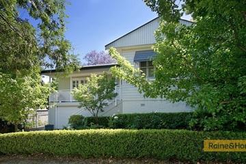 Recently Sold 40 Raglan Street, TAMWORTH, 2340, New South Wales