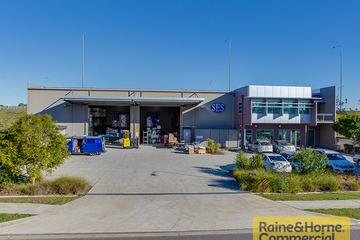 Recently Sold 9 University Drive, MEADOWBROOK, 4131, Queensland